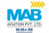 MAB AVIATION PVT.LTD.