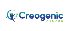 Creogenic Pharma
