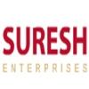Suresh Enterprise