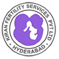 Kiran FertilityServices