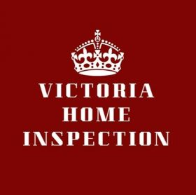 Victoria Home Inspection
