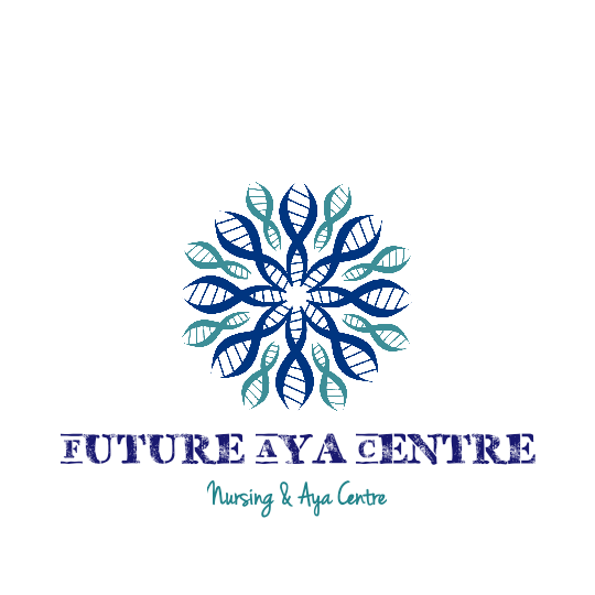Future Aya Centre
