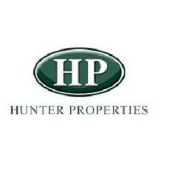 Hunter Properties