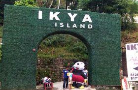 Ikya Adventures Park