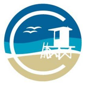 Coastline Alcohol & Drug Rehab Centers OC