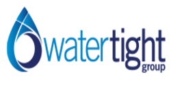 Watertight Group Pty Limited