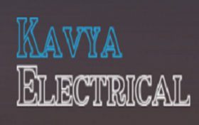 Kavya Electrical - Electrical Contractor in Ahmedabad, Electrical Work Contractor in Ahmedabad