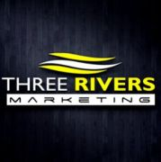 Three Rivers Marketing