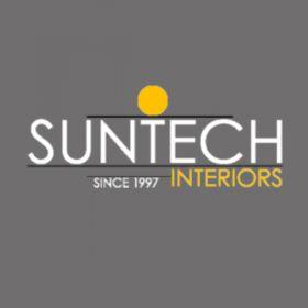 Suntechinteriors