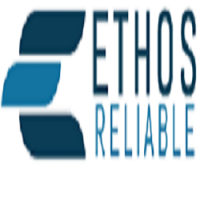 Ethos Reliable Services Pvt. Ltd.
