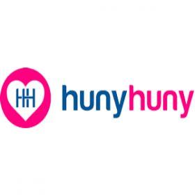HunyHuny Overseas Private Limited