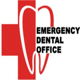 Emergency Dental Office
