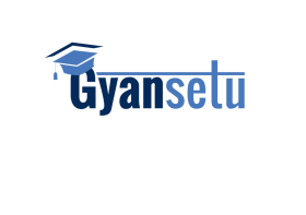 GyanSetu Training Institute