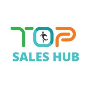 Top Sales Hub