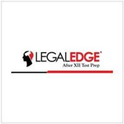 LegalEdge - CLAT Coaching In Bhopal