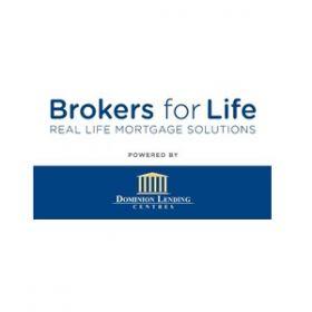 Brokers For Life | Edmonton Mortgage Brokers