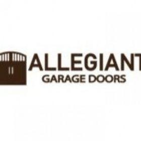Allegiant Garage Doors Franklin