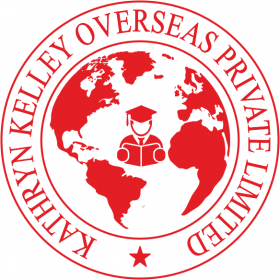 Kelley Overseas