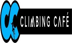 Climbing Cafe