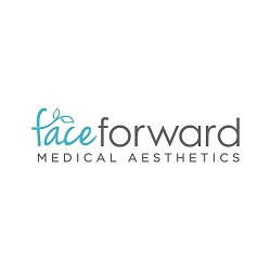 Face Forward Medical Aesthetics