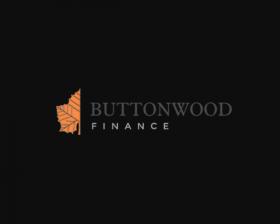 Buttonwood Finance - Car Loans & Personal Loans