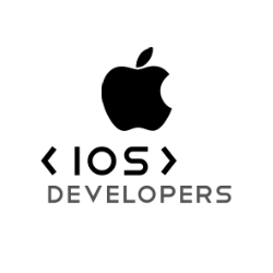 Top iOS App Developers