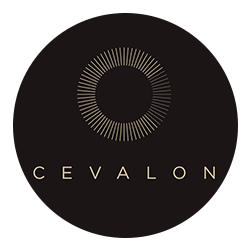 Cevalon Clients' Lounge