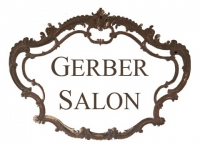 Gerber Salon