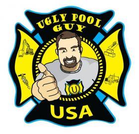 We Fix Ugly Pools