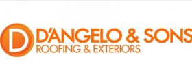 D'Angelo and Sons | Eavestrough Repair & Roofing Kitchener