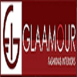 Glamour School of Fashion & Interiors