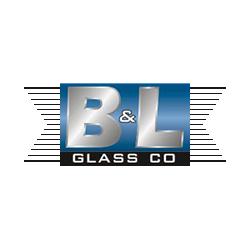 B&L Glass
