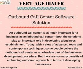 customize crm software solution