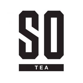 SO Tea