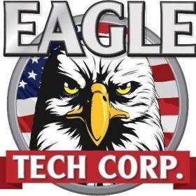 Eagle Tech Corp