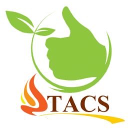 TACS (Travel Advisory & Consultancy Services)