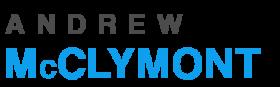 Andrew McClymont Psychotherapy