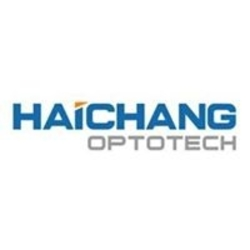 Haichang Optotech Co., Limited