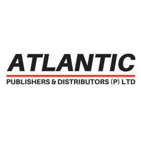 Atlantic Publishers and Distributors - Atlanticbooks.Com