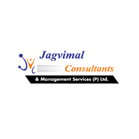 Jagvimal Consultants and Managements Pvt. ltd.