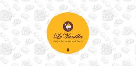 Le Vanilla