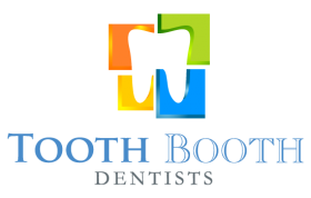 Tooth Booth Dentists