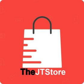 The JTStore