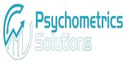 PSYCHOMETRICS SOLUTIONS S DE RL DE CV