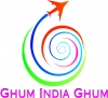 Ghum India Ghum