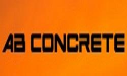 AB Concrete Lubbock