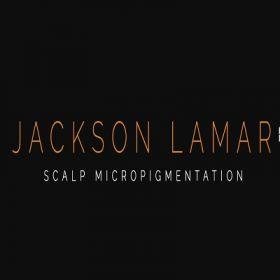 Jackson Lamar SMP