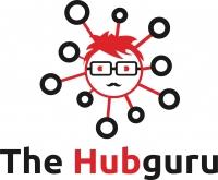 The Hub Guru