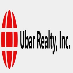 Ubar Realty Inc