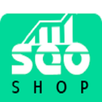 Digital Marketing Company : SEO Shop